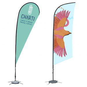 CHARTI FLAGS 01
