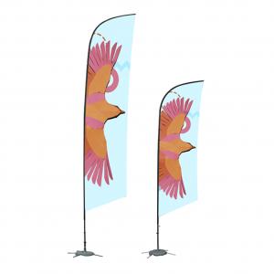 CHARTI FLAGSfb 01