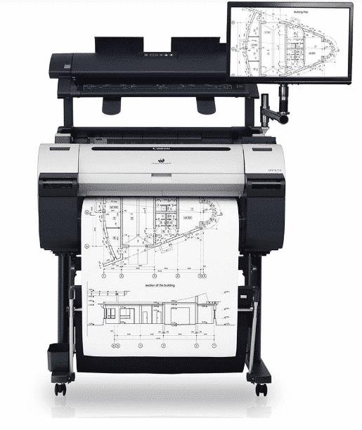 IPF670MFP 1 6