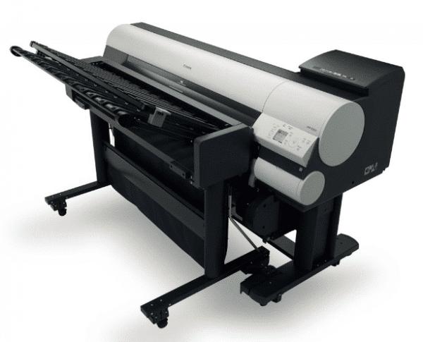 IPF850 1 5