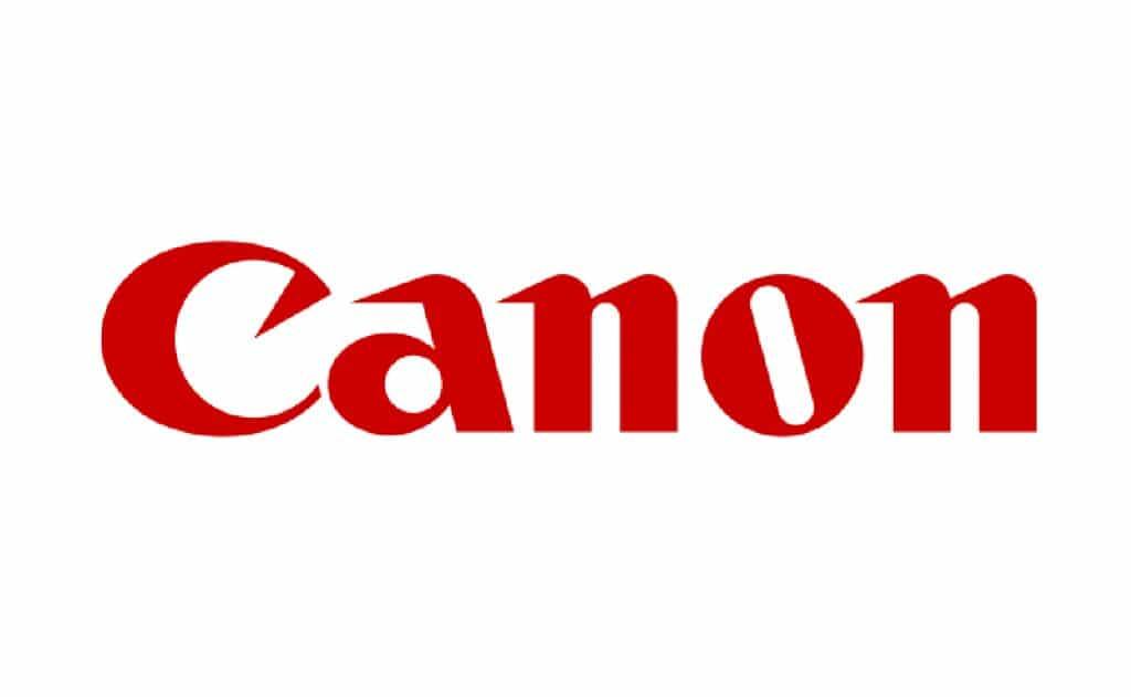 canonwebv