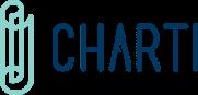 charti logo