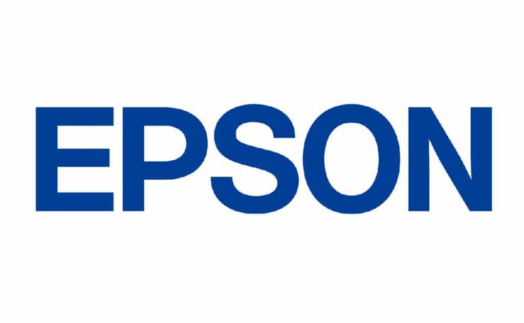 epson webv