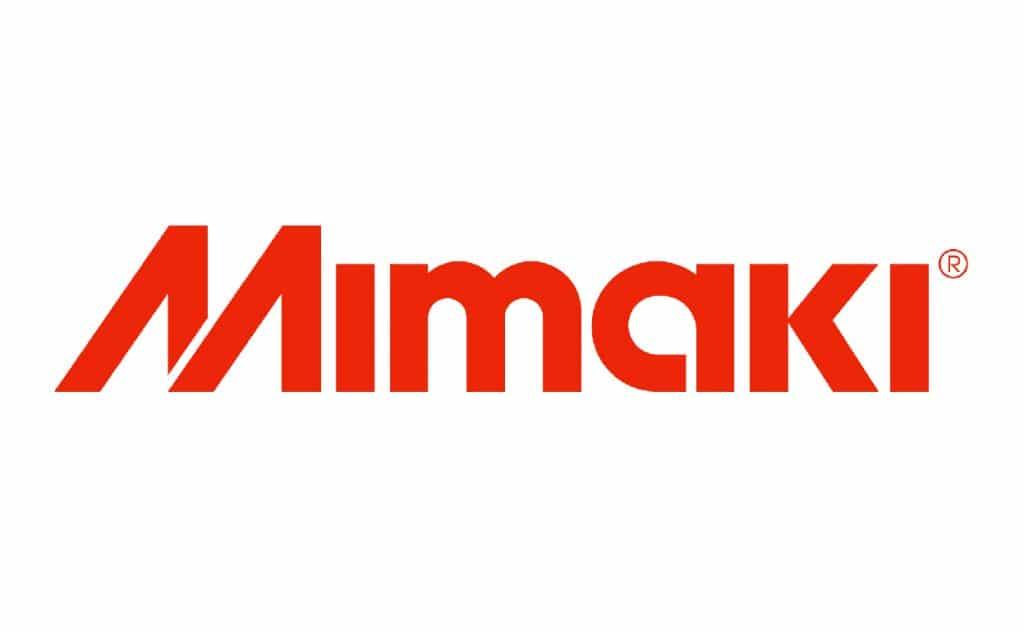 mimakiwebv 1