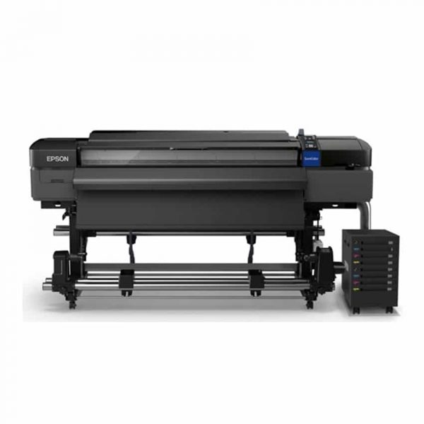 Epson SureColor SC S60600L encraje 1