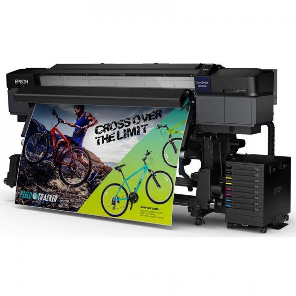 scs60600l epson surecolor s60600l printer 2 1