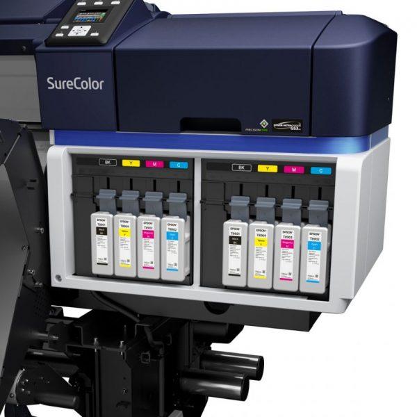 scs60600pe epson surecolor s60600 printer 4