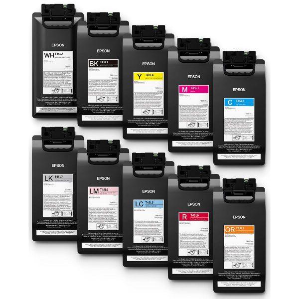scs80600l epson surecolor s80600l printer 3