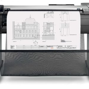 HP-DesignJet-T830-multifunction-printer-series-3