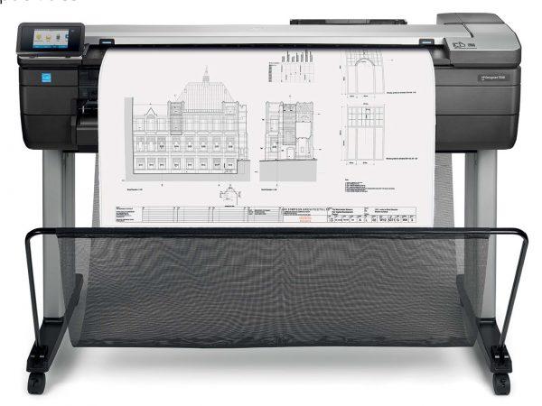 HP-DesignJet-T830-multifunction-printer-series-3
