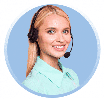 Customer-Service-Girl