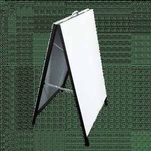 TestProductName A-Frames