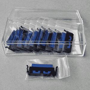 SPA-0134 Wiper Kit 33S (10pcs) for Mimaki JV Mimaki