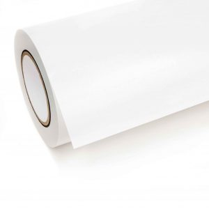 Airmesh 300 Lined – 300gsm x 800MM X 50M Banner Material