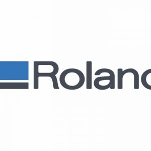 Roland Eco Max 220ml – Black Roland